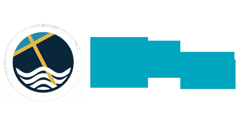 River of Hope Church